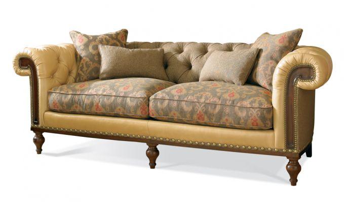 Oferta tapizado sofa ofertas en soria for Tapizado de sofas