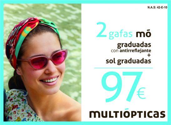 be67427842 Ofertas Gafas Sol Graduadas Multiopticas | City of Kenmore, Washington