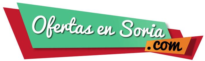 Ofertas en Soria